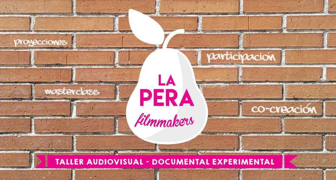 La pera filmmakers