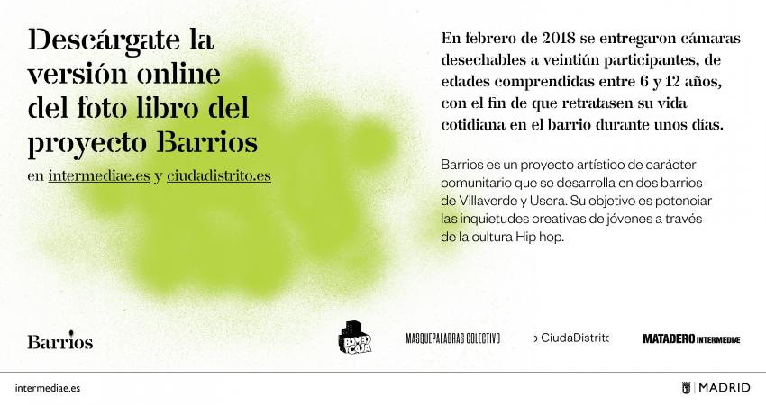 descarga_fotolibro_barrios