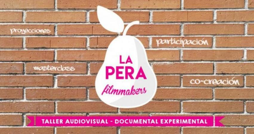 La pERA fILMAKERS